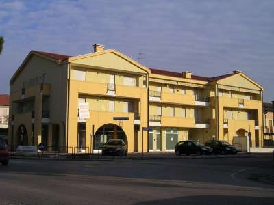 costruzioni-immobiliari-padova-monselice-edilbaraldo-padova-monselice